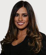 Alicia Albano's Photo