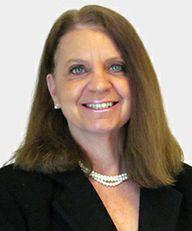 Photo of Judy L. Lancia