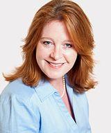 Donna M. Nikic's Photo
