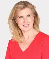 Barbara Ann Cleary's Photo