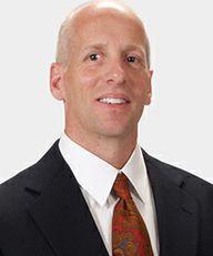 Photo of Jeffrey J. Smith
