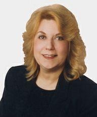 Photo of Sandra Scavone