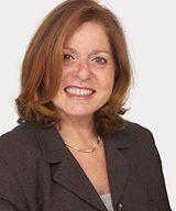 Helen K. Dorman's Photo