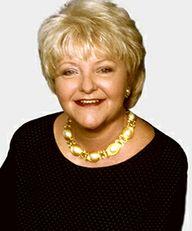 Photo of Maureen E. Trojan