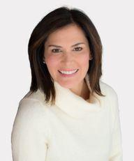 Photo of Hillary A. Landau