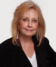 Photo of Roberta Feinberg