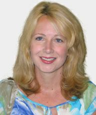 Photo of Nancy Patrick