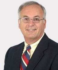 Photo of Raymond Charles Magnani