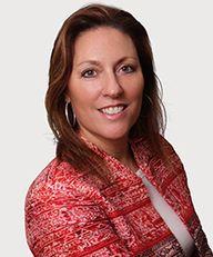 Photo of Barbara L. Sawin