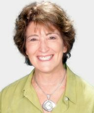 Photo of Diane Weber