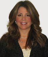 Judy Kelly's Photo