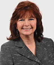 Photo of Dorothy A. Hilton