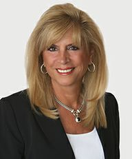 Photo of Mary Ann Giacobbe