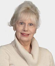 Photo of Marguerite R. Polito