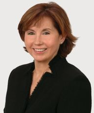 Photo of Diane F. Hackett