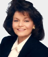 Photo of Linda M. Seitles