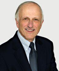 Photo of Raymond Ferreri