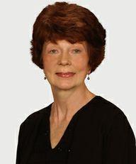 Photo of Bernice Masse