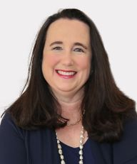 Photo of Donna McElwee