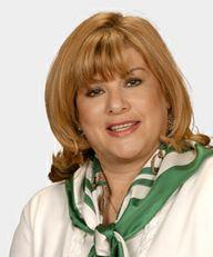 Photo of Clara Marie Fabbri