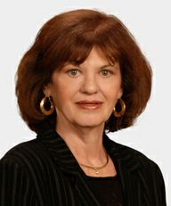 Photo of Joan DeMelis