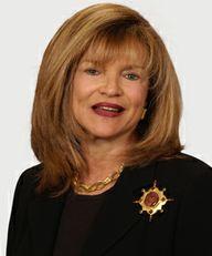 Photo of Marilynn Sternschuss