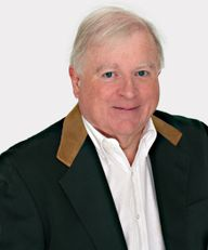 Photo of Peter Barry Devers