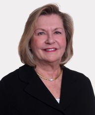 Photo of Karen Burchetta