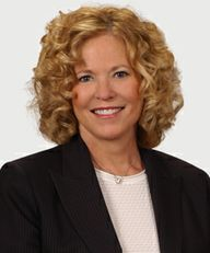 Photo of Barbara Greer