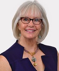 Photo of Dana L Coakley