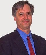 Jim E. Thorp's Photo