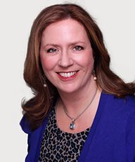 Photo of Cathleen Lawlor