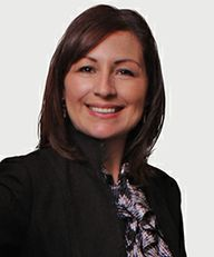 Photo of Laurie M. Correia