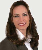 Patricia J. Daronco's Photo