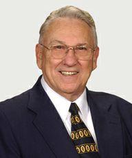 Photo of William  Frattarola