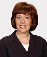 Carol A. Aprile's Photo