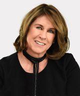 Ellen Mosher's Photo