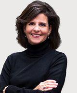 Ellen (Beyer) Dooley's Photo