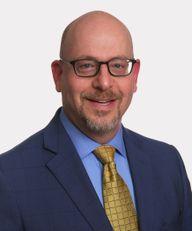 Photo of Garry Klein