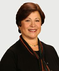 Photo of Adilia Tamir
