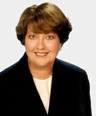 Photo of Mary Madigan