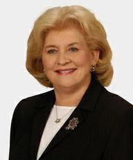 Photo of Carole A. Ralston