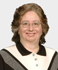 Photo of Rosemary Pizzuti