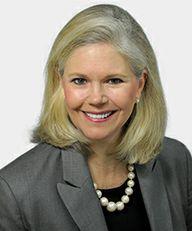 Photo of Elizabeth D. Yienger