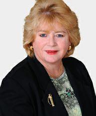 Photo of Patricia Memoli