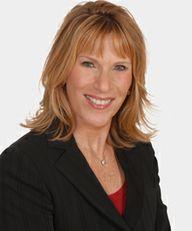 Photo of Nancy Elsas