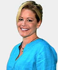Photo of Jennifer Jaffee