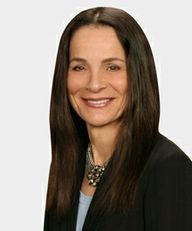 Photo of Susan Stillman