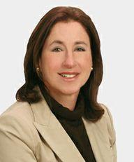 Photo of Linda H. Dietz