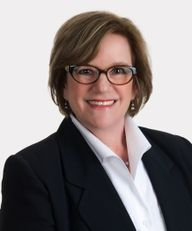 Photo of Deborah E. Baumohl